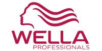 wella-pro